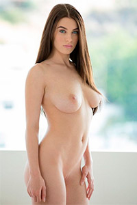 Сайт Порно Звезды Фото И Видео